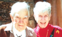 Bob and Jewel Speer Leave a Lasting Legacy of Freedom